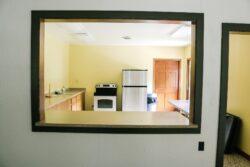 MGL Kitchen 2
